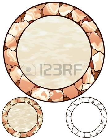 1,008 Banded Stock Vector Illustration And Royalty Free Banded Clipart.