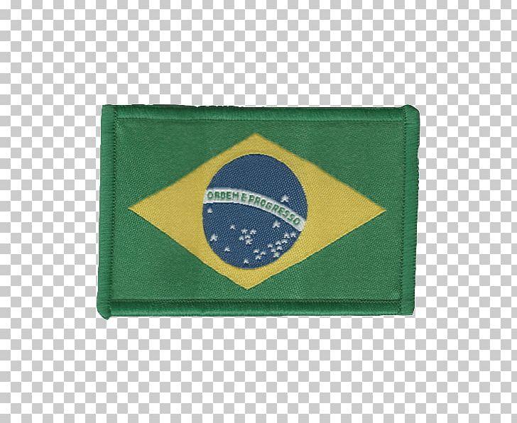 Flag Of Brazil National Flag Bandeira De Minas Gerais PNG.