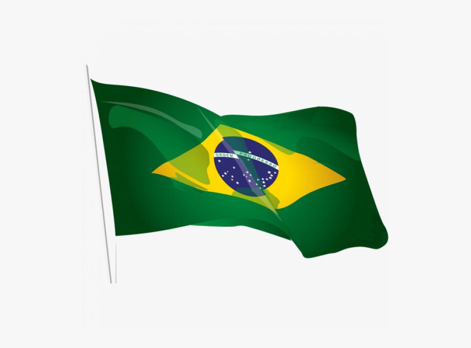 Brazil Flag Png Images Transparent Png.