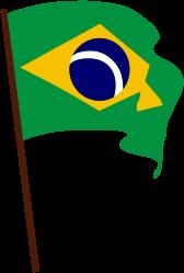 Brazil Clip Art Download 45 clip arts (Page 1).