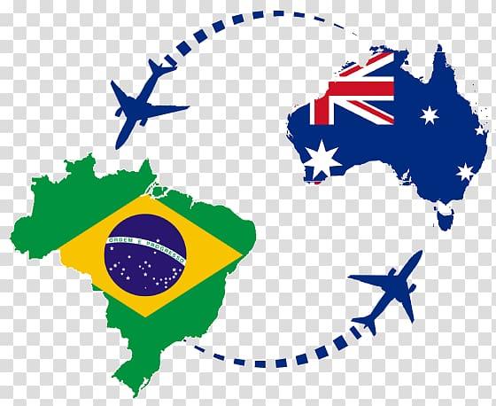 Flag of Brazil Independence of Brazil National flag, Brasil.
