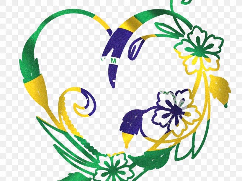 Valentine\'s Day Dia Dos Namorados Clip Art, PNG, 1024x768px.