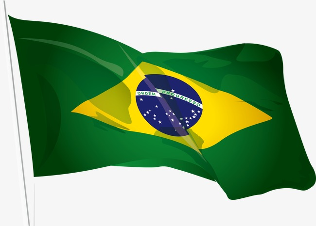 Bandeira Brasil Png (108+ images in Collection) Page 1.