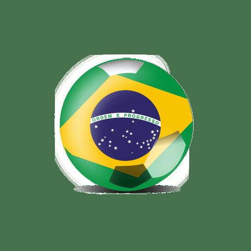 Bandeira brasil png 2 » PNG Image.