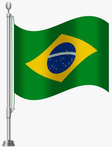 Bandeira Do Brasil Png (107+ images in Collection) Page 1.