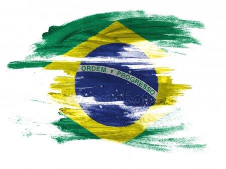 Brazil flag Stock Photos, Royalty Free Brazil flag Images.