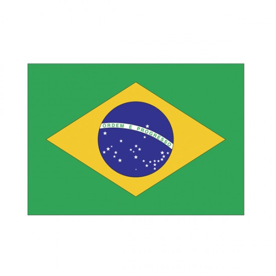 Bandeira Brasil Png (108+ images in Collection) Page 3.