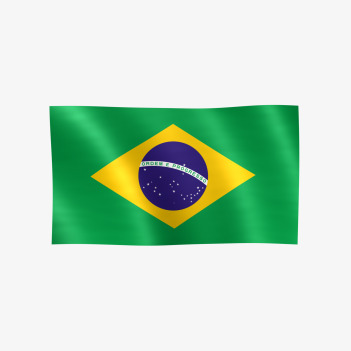 Bandeira Brasil Png (108+ images in Collection) Page 2.