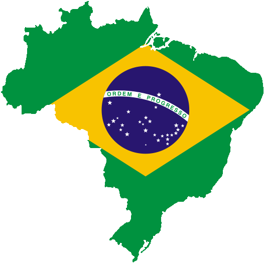 File:Mapa do Brasil com a Bandeira Nacional.png.