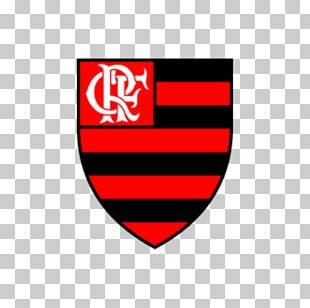 Clube De Regatas Do Flamengo Desktop Campeonato Carioca PNG.