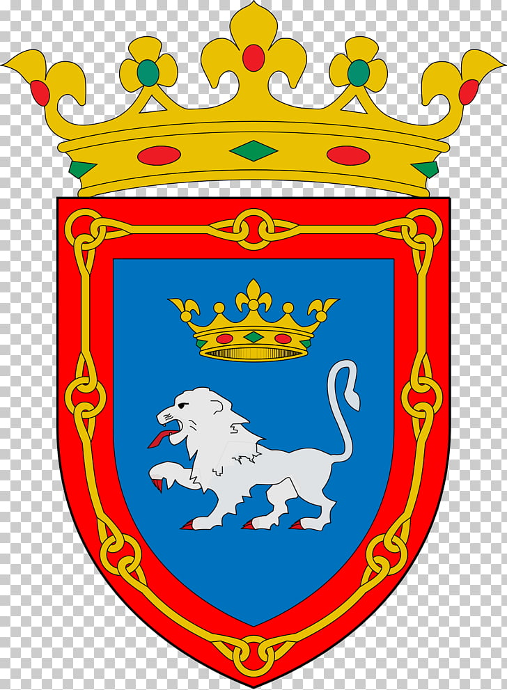 Escudo de Pamplona Bandeira de Pamplona Batasun Pribilegioa.