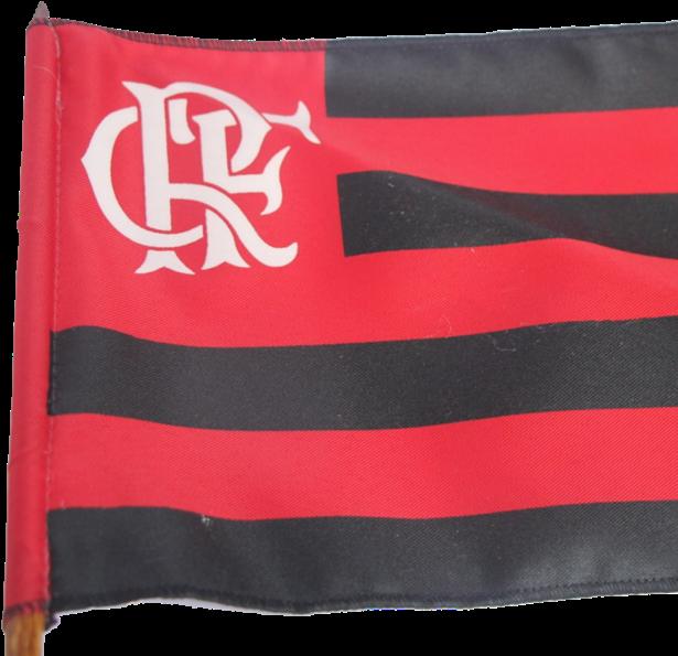 Bandeira Do Flamengo Papel De Parede.
