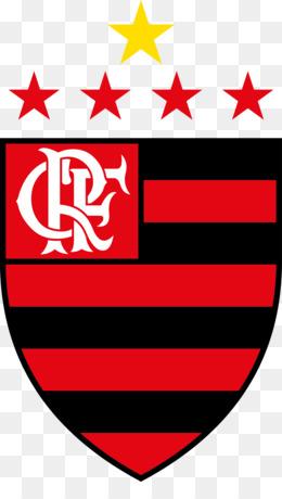 Flamengo PNG and Flamengo Transparent Clipart Free Download..