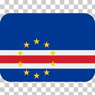 Cape Verde Regional Indicator Symbol Emojipedia Flag.