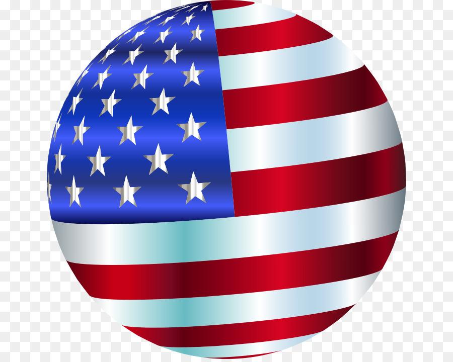 Estados Unidos, Bandeira Dos Estados Unidos, Bandeira png.