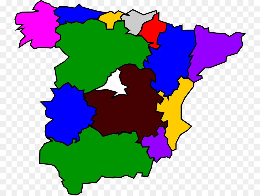 Espanha, espanhol invasão de Portugal Clip.