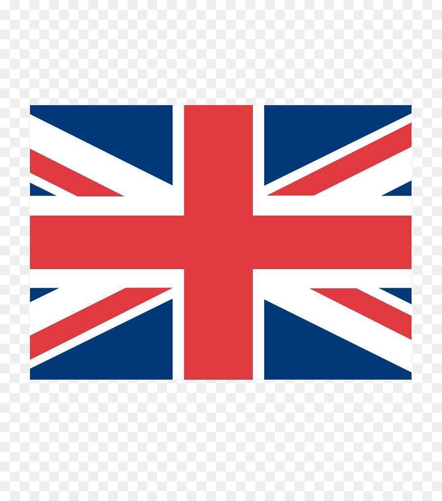 Inglaterra, Bandeira Do Reino Unido, Bandeira Da Inglaterra.