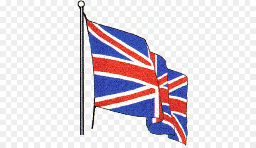 Inglaterra, Bandeira Do Reino Unido, Bandeira Da Grãbretanha.