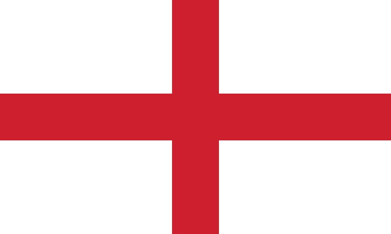 flag bandeira Inglaterra england.