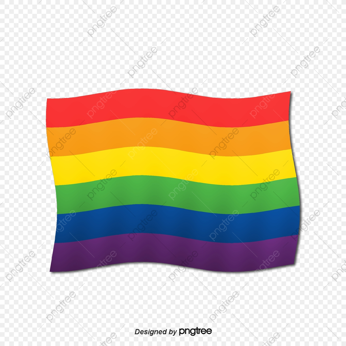 Bandeira lgbt download free clip art with a transparent.