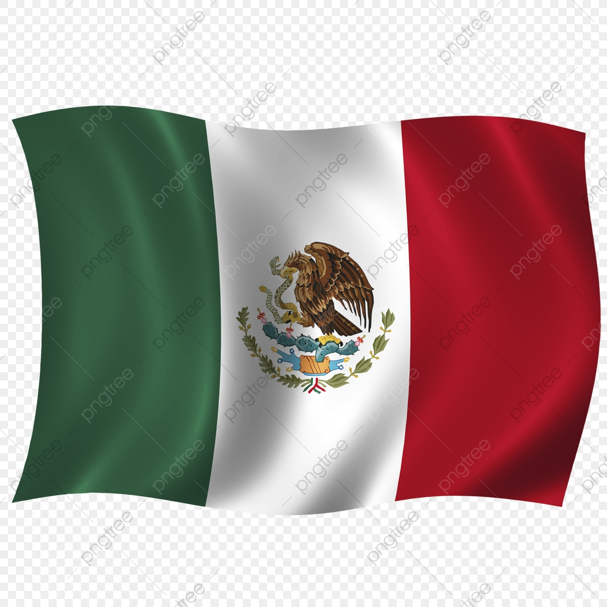 Library of bandeira mexico svg png files ▻▻▻ Clipart Art 2019.