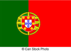 Portugal flag Illustrations and Clip Art. 6,943 Portugal.