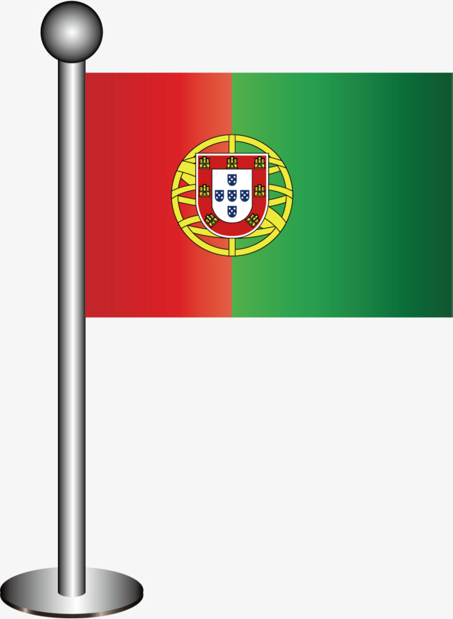 Portuguese Flag, Country, Flag, Portugal #231030.