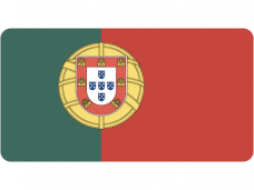 Bandeira Portugal Png Transparent Png Images Vector, Clipart, PSD.