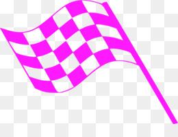 Bandeira Formula 1 Png.
