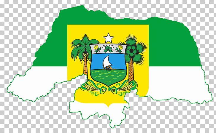 Natal Rio De Janeiro Flag Of Brazil Flag Of Rio Grande Do.