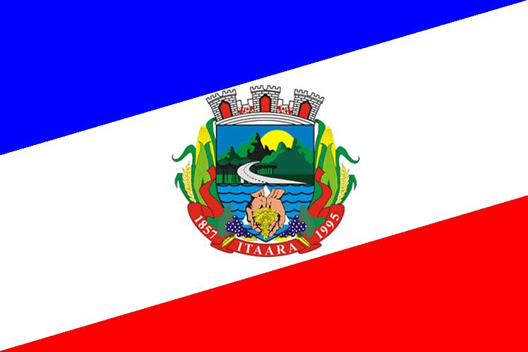 File:Bandeira itaara.png.