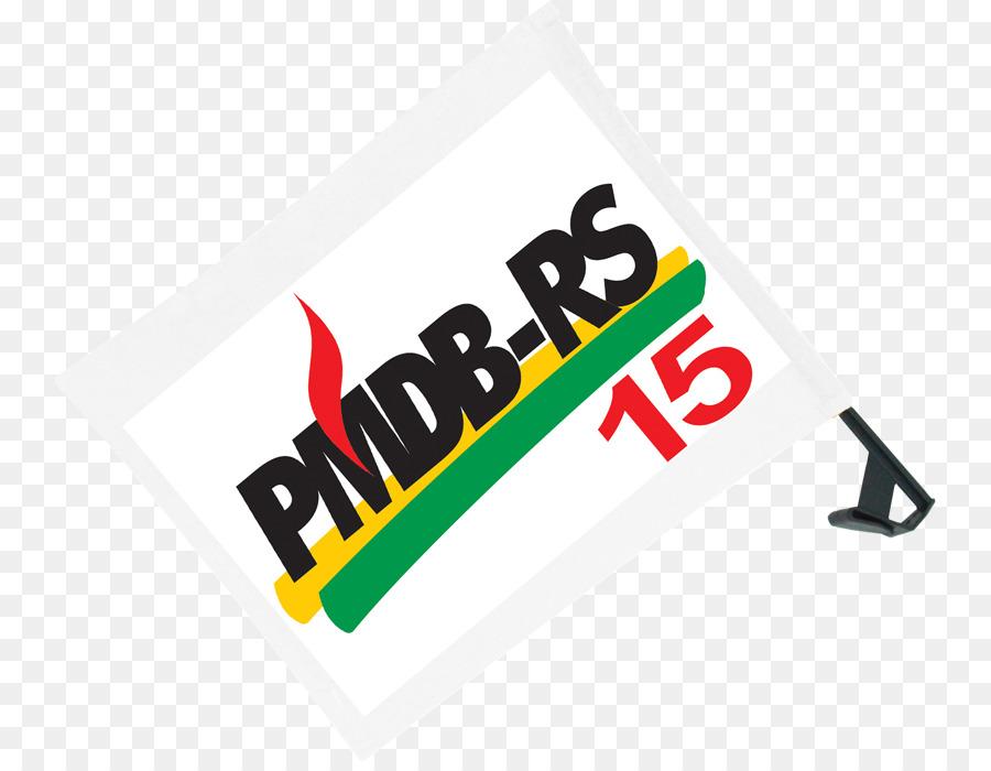Logo Brand Flag.