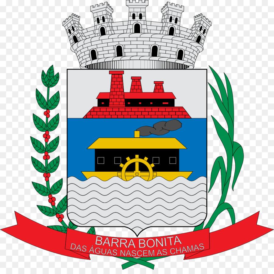 Manicoré Bandeira de Ourinhos Wikipedia Clip art.