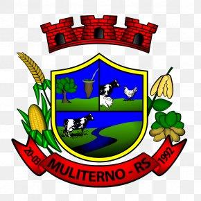 Palmares Do Sul City Hall Municipal Prefecture Câmara.