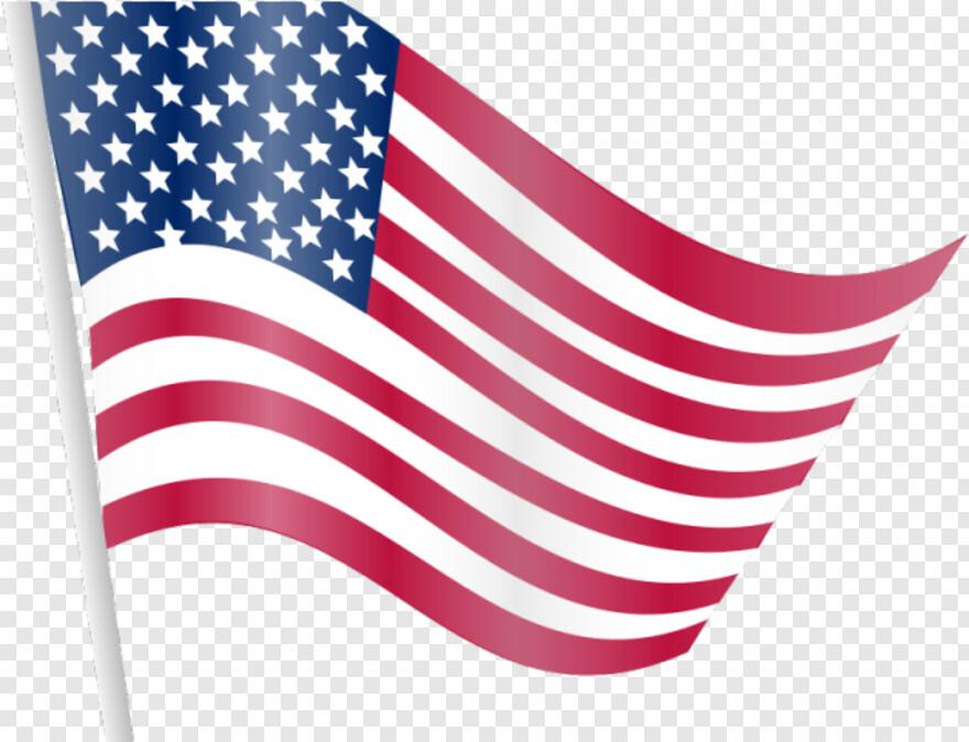 Bandeira Usa.