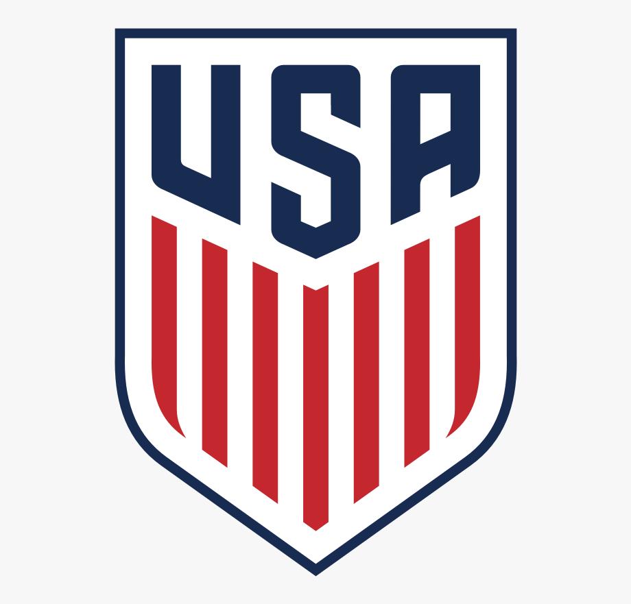 Bandeira Usa Png.