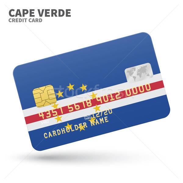 Cartão de crédito Vetores, ilustrações e cliparts (Página 6.