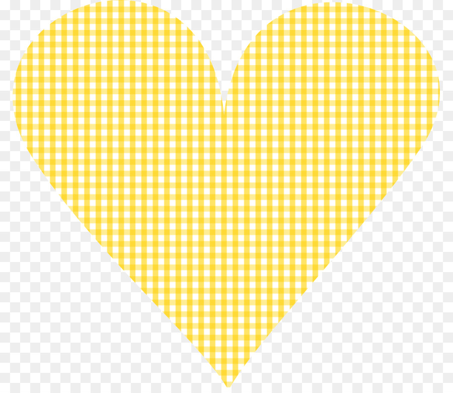 Heart Pattern Background clipart.