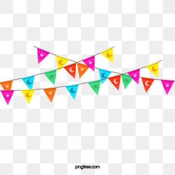 Bandeirinhas Png, Vetores, PSD e Clipart Para Download Gratuito.