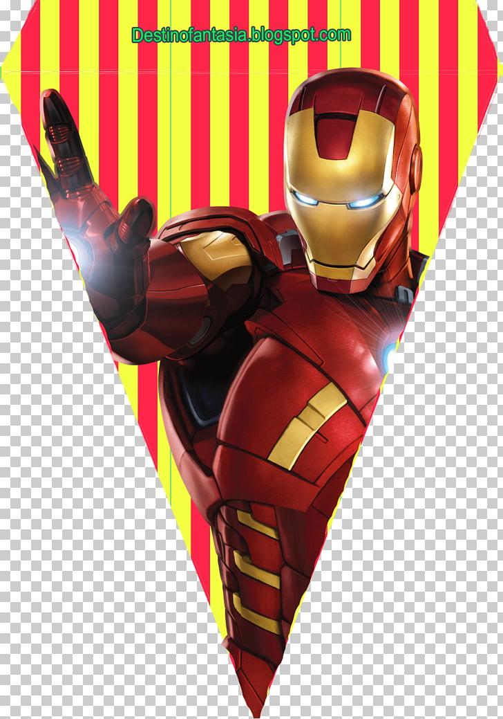 Iron Man Superhero Edwin Jarvis Pepper Potts Thor.