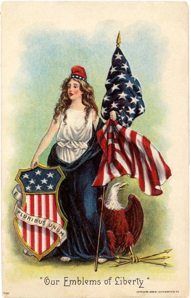 Más de 1000 ideas sobre Tatuajes De La Bandera Americana en.