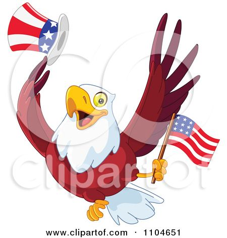 Banderas, Ilustraciones vectoriales and Águilas on Pinterest.