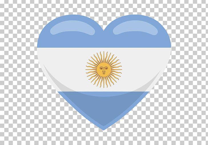 Flag Of Argentina PNG, Clipart, Argentina, Bandera, Circle.