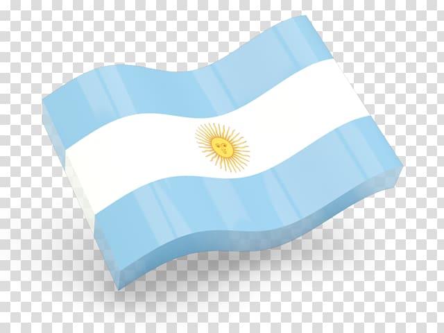 Flag of Argentina, bandera argentina transparent background.
