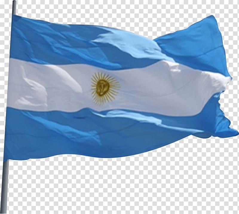 Veinte de Junio Flag of Argentina Flag Day Plaza de Mayo.