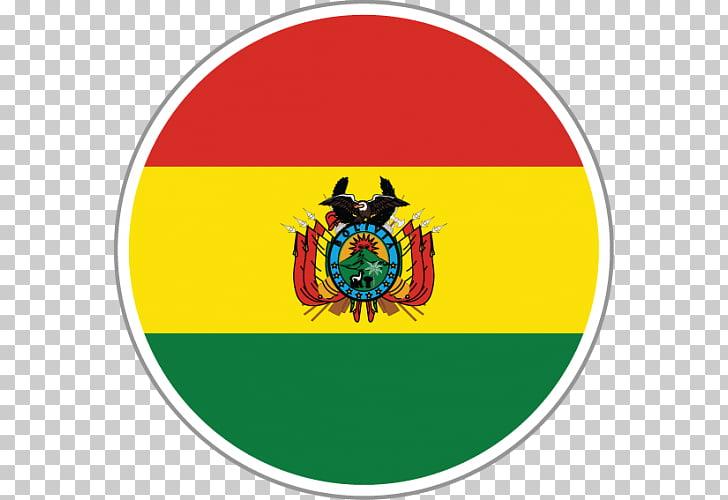 Bandera de bolivia símbolo bandera nacional, cuidado de.