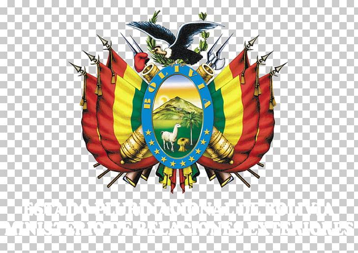 President of Bolivia Ministry of the Presidency, Egipto.