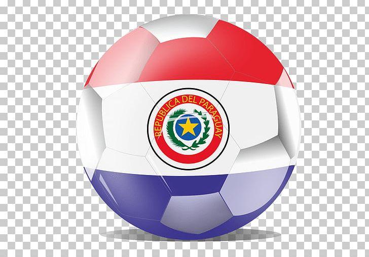 Flag Of Paraguay Flag Of Bolivia PNG, Clipart, Ball, Bandera.