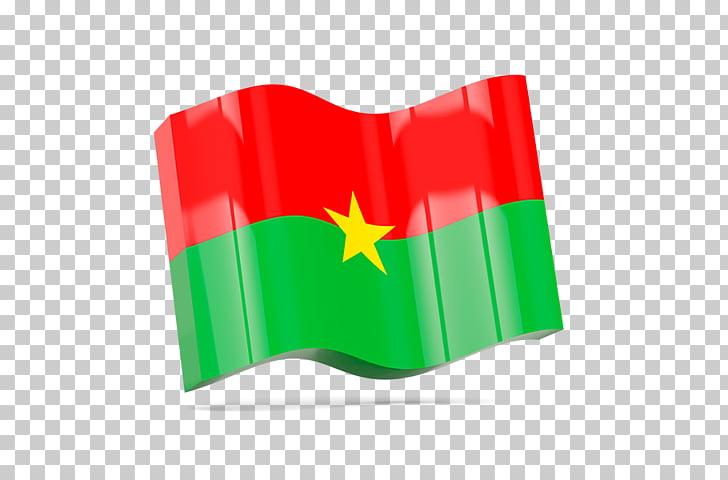 Bandera de bolivia bandera de bolivia computadora iconos.