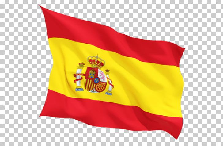 Flag Of Spain National Flag Flag Of Hungary PNG, Clipart.